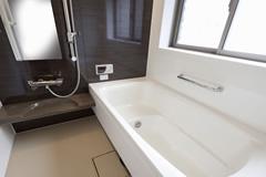 浴室クリーニングとコーティングセットでお得!のイメージ